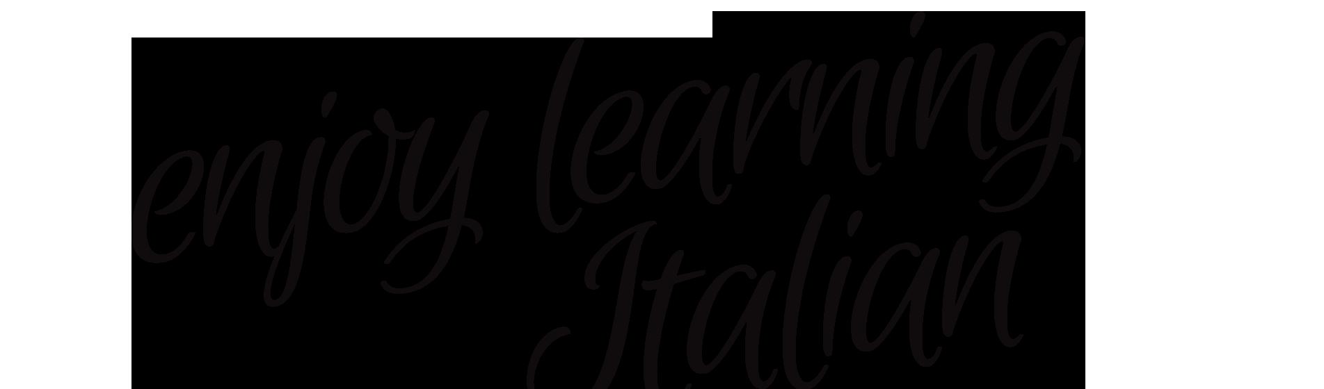 head-line