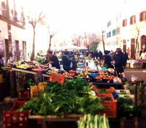 mercato-pigneto