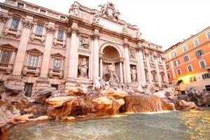 photodune-4051544-trevi-fountain-m